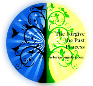Tree of life and Death The Forgive the Past Process Small