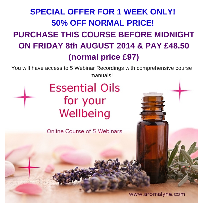 AMAZING SPECIAL OFFER